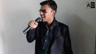 Sochenge Tumhe pyar kare ki nahi -  kumar sanu(deewana movie song)