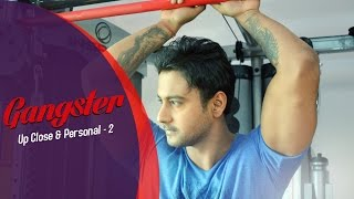 Download Gangster Up Close & Personal 2 | Yash | 2016 3Gp Mp4