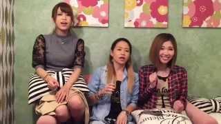 水球ヤンキース主題歌【明日へのYELL/Hey!Say!JUMP】cover by ShanpleaN