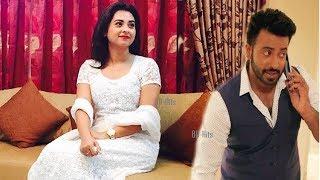 দেখুন শাকিব বুবলীর অবস্থা ! Latest hit showbiz news !