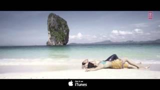Sab Tera Video Song Baaghi Full HD VipKHAN CoM