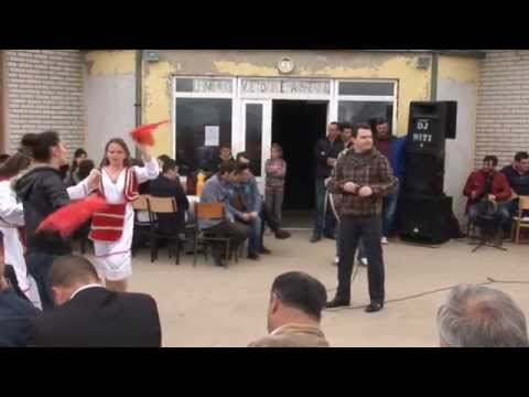 Fshati Drobesh