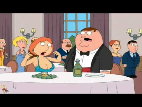 Xxx Mp4 Stewie Steals Lois S Milk Family Guy 3gp Sex