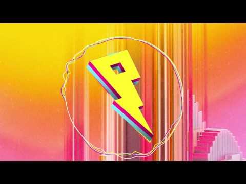 Maroon 5 - Don't Wanna Know ft. Kendrick Lamar (Fareoh Remix) Mp3