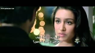 Tum Hi Ho Aashiqui 2 full movie 2013 مترجم