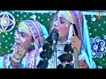 Maakahn Chori Brij ki Holi - 04 of 04    Sri Sarada Devi, 150th Birth Anniversary Celebrations
