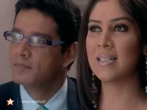 Kahaani Ghar Ghar Kii  janki scene 3