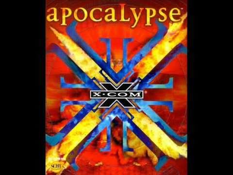 Xxx Mp4 X COM Apocalypse Soundtrack 03 Dawn Over Barrier Walls 3gp Sex