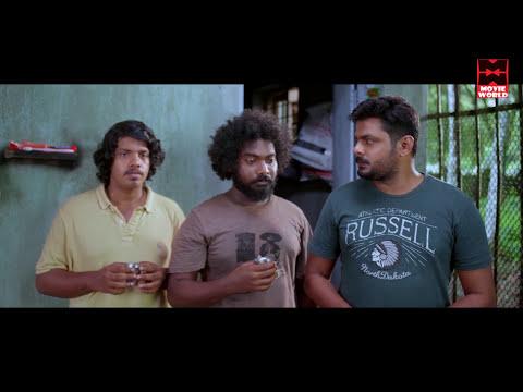 Xxx Mp4 കൊച്ചു കള്ളി കുളിസീൻ പിടിക്കാണല്ലേ Malayalam Comedy Latest Comedy Scenes Best Comedy 3gp Sex