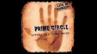 Prime Circle  - Run Away (Live)