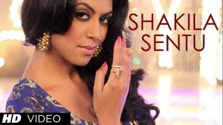 Shakila Sentu Video Song Shreya Ghoshal - Hot Item Song Thoofan (Zanjeer) Telugu Movie