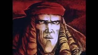[Shakespeare: The Animated Tales] Richard III