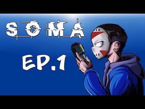 Xxx Mp4 WHERE THE HELL AM I SOMA EP 1 3gp Sex