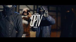 DG - Flood [Prod. LA Beats] (Music Video)