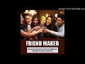 Download Video Download Friend Maker - Easily Make Friends Anywhere 3GP MP4 FLV