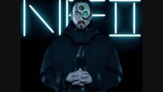 Linkin Park & Steve Aoki - Darker Than Blood feat (Extended Version)