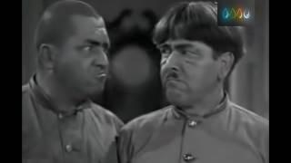 Three stoogesথ্রি স্টুজেস Bangla Part 06
