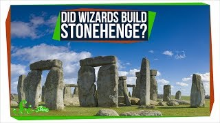 What Science Has Taught Us About Stonehenge