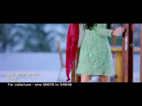 IJAZAT to Toke chara bachi ki kore sunny leone Bangla song সানি লিওনের বাংলা গান। হট গান