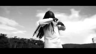 Sarkodie ft Obrafour- Always on my mind (mashup video)