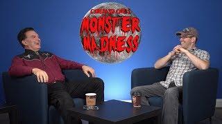 Joe Bob Briggs (talking horror)