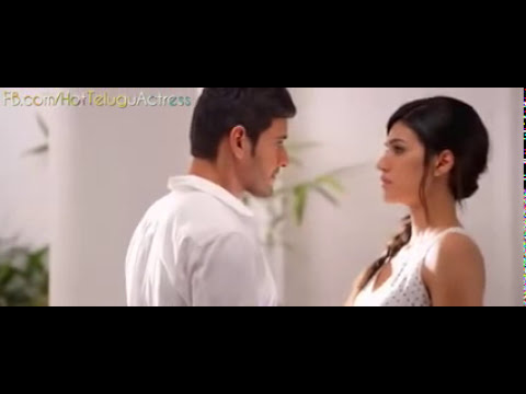 Xxx Mp4 Kriti Sanon Repeated Kiss Edited Don T Miss 3gp Sex