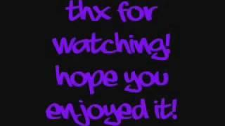 Diddy - Dirty Money - Coming Home ft. Skylar Grey (Lyrics on Screen)