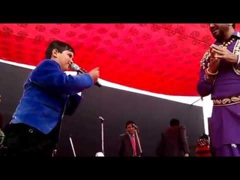Xxx Mp4 Live Stage Show With The Living Legand Gurdass Mann Sahab 3gp Sex