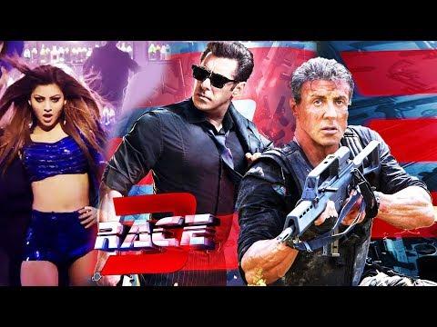 Xxx Mp4 Salman के RACE 3 में HOT Urvashi Rautela और Sylvester Stallone 3gp Sex