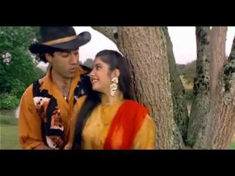 Xxx Mp4 Aankhon Mein Hai Kya Full Video Song HQ Vishwatma 3gp Sex