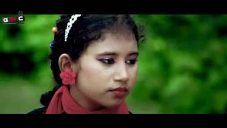 Mon Mane na    by Rakib Musabbir    New Video Song  Video mix