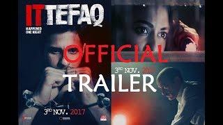 Ittefaq 2017 Quick Facts About Ittefaq Sidharth Malhotra Sonakshi Sinha Akshaye Khanna