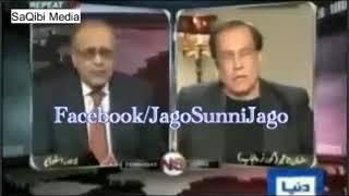 Salman Taseer Vs Mumtaz Qadri Liberal vs Islam 2018 Video