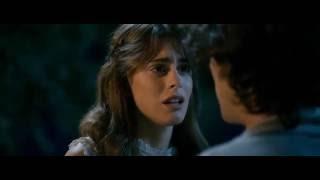 Tini: El gran cambio de Violetta - León va por Violetta, la encuentra bailando con Caio