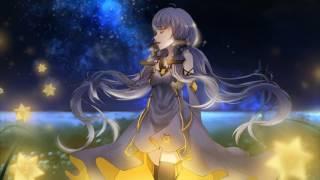 Different Heaven & EH!DE - My Heart (Phantom Sage & Heartful Remix)