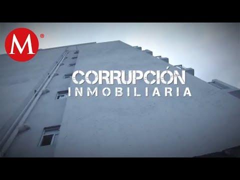 Xxx Mp4 Corrupción Inmobiliaria Especiales Milenio 3gp Sex