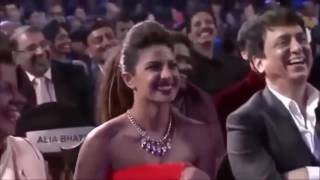 akshay kumar best comedy in award 2017