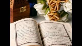 سورة الكهف كاملة لعام ١٤٣٧ بصوت القارئ عبدالعزيز العسيري ( تلاوة رائعة)