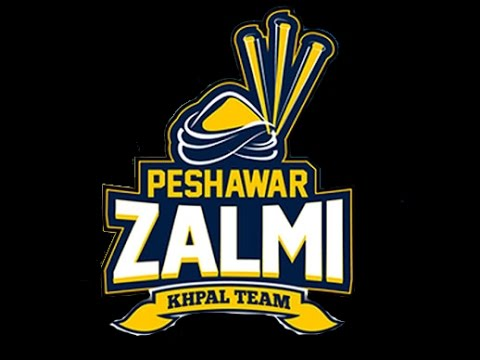 Pashto Song Peshawar Zalmi Owner on Javed Afridi