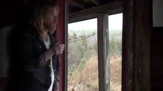Kansas Stone - Whiskey & Wine (Official Music Video)