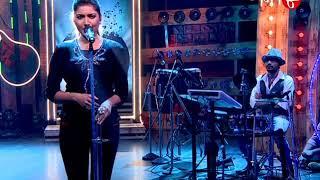 Tanuja Nandy#singer