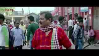 Shikari bangla full movie 2016 - Shakib khan - Srabonti