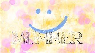 Mummer ft. Fiona J - Signal bars (Radio Edit)