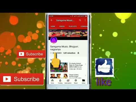 Xxx Mp4 XXX Videos Music Bhojpuri Khesari Lal Yadav Pawan Singh Nirahua Yadav Bhojpuri Nagpuriya The Video 3gp Sex