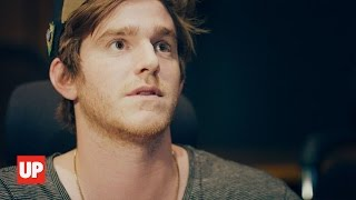 NGHTMRE Discusses His Rise to Fame | Uncharted: The Power of Dreams