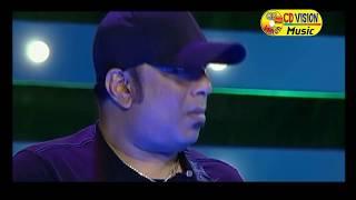 Tabla Part 2 by Milan Bhattacharja   Sa 2 sa   Ayub Bachchu   Top Musical Video   CD Vision   2017