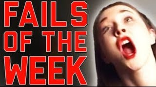 #ADULT ONLY #Ultimate #Fails Compilation 2017: Part 1  FailArmy PRANKS