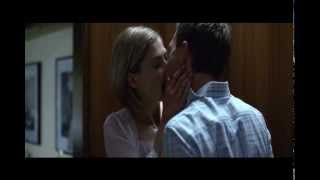 Gone Girl - Framing Desi Collings Part 1