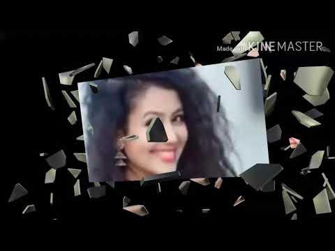 Xxx Mp4 Neha Kakkar Images 3gp Sex