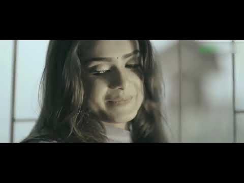 Xxx Mp4 Kitna Pyaar Karan Love Song Sad Love Story H 3gp Sex